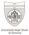 Universitàdegli Studi di Genova