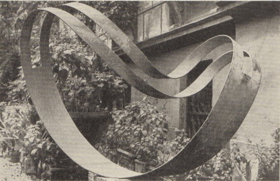 diffondere la cultura visiva l 39 arte contemporanea tra. Black Bedroom Furniture Sets. Home Design Ideas